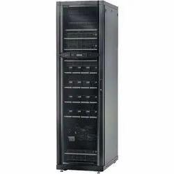 Online UPS On Rent, Capacity: 1 KVA - 5400 KVA