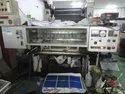 Komori Excel 432 Used Offset Printing Machine