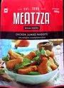 Meatzza Chicken Jumbo Nuggets Frozen Foods