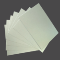 Inkjet Pasting Plastic Sheets