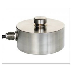 CBL Compression Load Cells