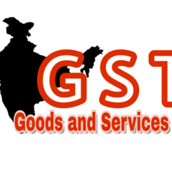 GST Digital Signature Certificate