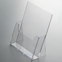 Acrylic Article Stand