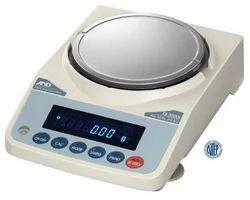 FZ-i/FX-i Series Precision Balance, For Laboratory