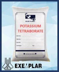 Potassium Tetraborate