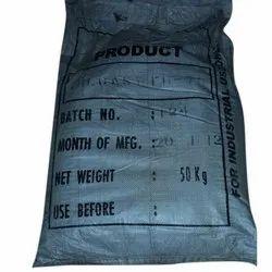 TRL Fire Crete Super Cement, Packaging Size: 50 Kg