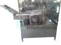 Automatic Vial Washing Machine