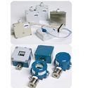 Benzene Gas Sensor
