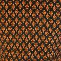 Rajasthani Block Print Cotton Top