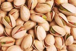 Pistachio Nut/ pista