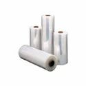Stretch Wrap 100 mm 23/29 microns Manual Grade