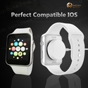 ROQ MO Smart Watch for Smartphones & iPhone IOS