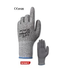 Karam Safety Gloves HPPE  HS 41