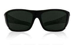 P223GR1 From Fastrack Sunglasses