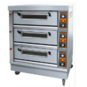 Neo Electric Baking Oven