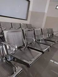 Airport Waiting Chair