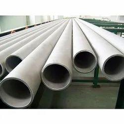Stainless Steel Seamless Boiler Tubes