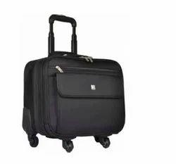 Shoulder Bag and Premium Leather Travel Bags Manufacturer