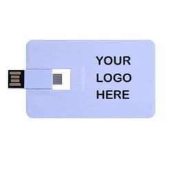 Pen Drives & Electronic Gifts - Card OTG Pendrive Wholesale Supplier