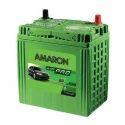 Amaron Hi Life Pro Battery