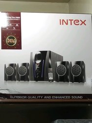 Audio Devices - Wholesaler & Wholesale Dealers in India