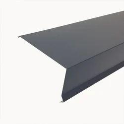 Corner Flashing Roofing Sheets