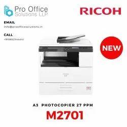RICOH M 2701