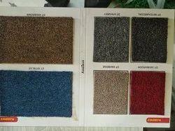 Sundaram Carpet