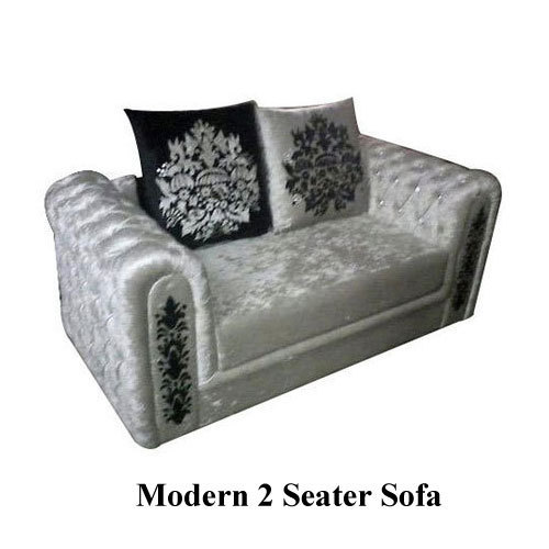 Modern 2 Seater Sofa At Rs 5000 Feet Kirti Nagar New Delhi Id 14458446330