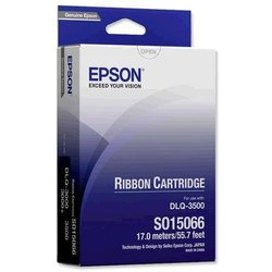 Epson DLQ-3500 Ribbon Cartridge