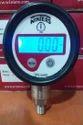 Winters Canada Digital Pressure Gauge DPG205
