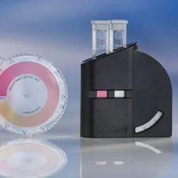 Color Comparator