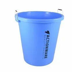 60 Ltr Plastic Drum