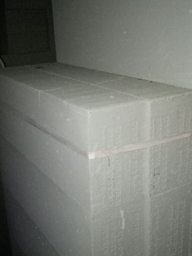 Grey 150x240x650 Building Cement Bricks, For Construction