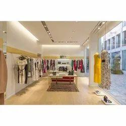 Best Interior Designers Green Interior Design Professionals Contractors Decorators Consultants In Erode Tamil Nadu