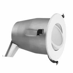 26W Alian Recessed COB Lamps