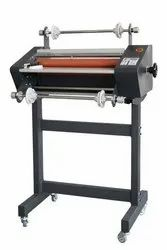 Okoboji Thermal Roll Laminator 650MM FM650