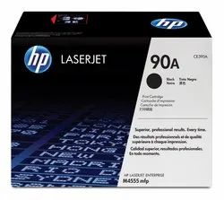 CE390A HP Toner Cartridge