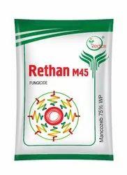 Rethane M 45