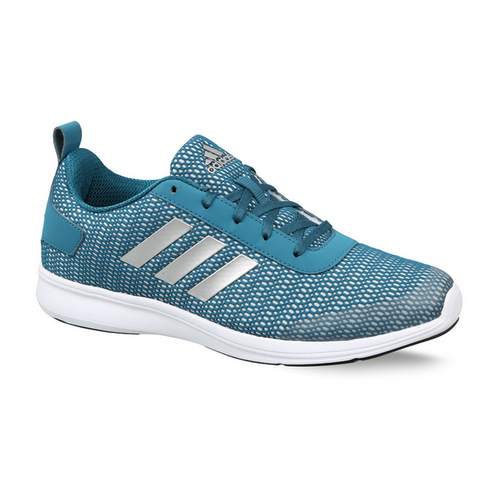 new concept 8eafc c14ba Wholesaler of Adidas Men Running Adispree 2.0 Shoes  Nike Cl