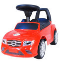 Kids Toyhouse Milo Push Car