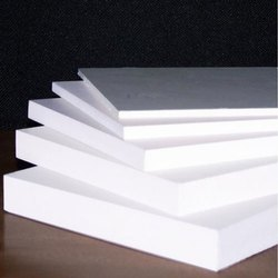 36kg 18mm PVC Board