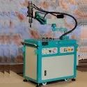 Tap Easy Hydraulic Tapping Machine