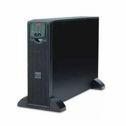 APC 6Kva Online UPS