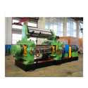 Automatic Rubber Manufacturing Equipment