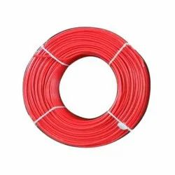 Polytech Copper Cable