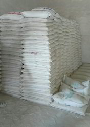 Imported  Iran Gypsum Powder