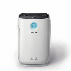 Philips AC2892 Air Purifier 2000 Series