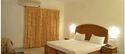 Ac Suite Room Rental Service