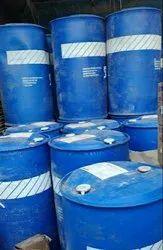 Concrete Admixture conplast sp 430 g8, Packaging Type: Fosroc chemicals, Packaging Size: 250 Kg